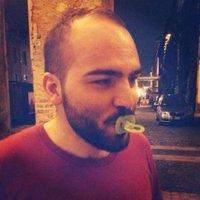 Giovanni Natella | Social Profile