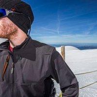 Chad Baumer | Social Profile