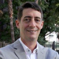 Joe Bel Bruno | Social Profile