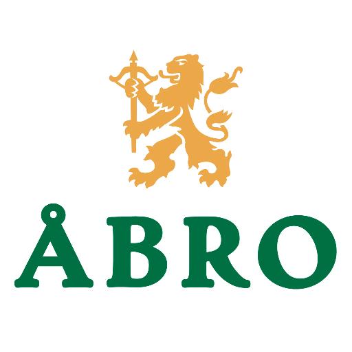 Åbro Bryggeri  Twitter Hesabı Profil Fotoğrafı