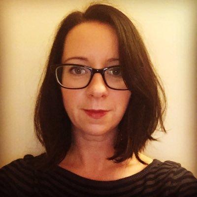Anne Stevens | Social Profile