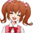 @aki_ebooks