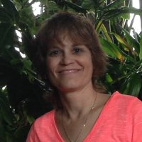 Patty Cipriani | Social Profile