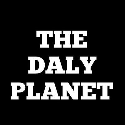 John Daly | Social Profile