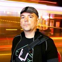 Greg Schuler | Social Profile