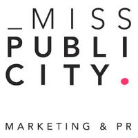 MissPublicityNL