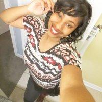 IG:Kelles_DaTruth   Social Profile