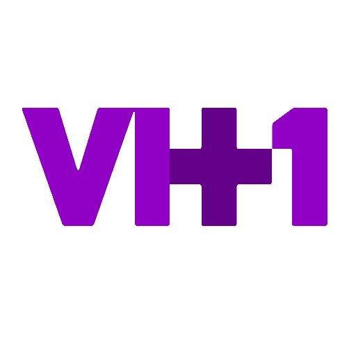 VH1LA Social Profile