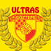 Ultras Göztepe's Twitter Profile Picture