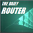 The Daily Router