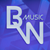 @musicBarWal