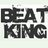 beatking profile