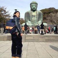 Tomoaki Yanagisawa | Social Profile