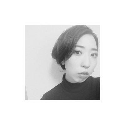 EMI MATSUMOTO   Social Profile