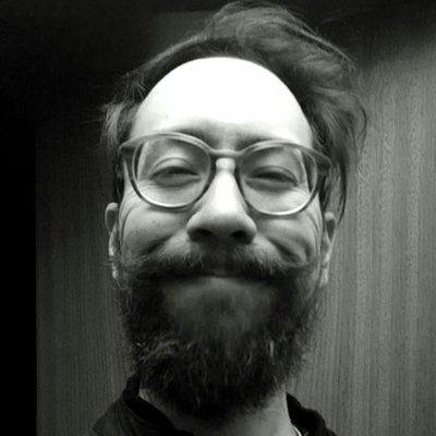 fernando weno | Social Profile