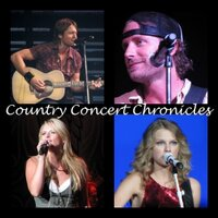 Country Concerts | Social Profile