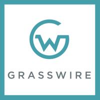 GrasswireFacts