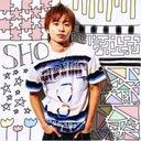 *SHINO* (@0125_yellow) Twitter