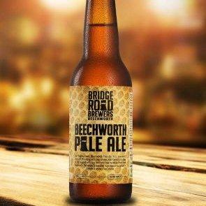 Bridge Road Brewers   Social Profile