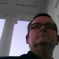 J. John Foyle   Social Profile