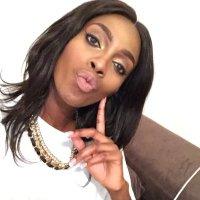 Ms.Fenty (G4lyf) | Social Profile