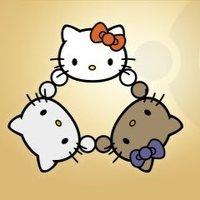 コJIRO★greenday | Social Profile