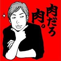 清水 佑樹 | Social Profile