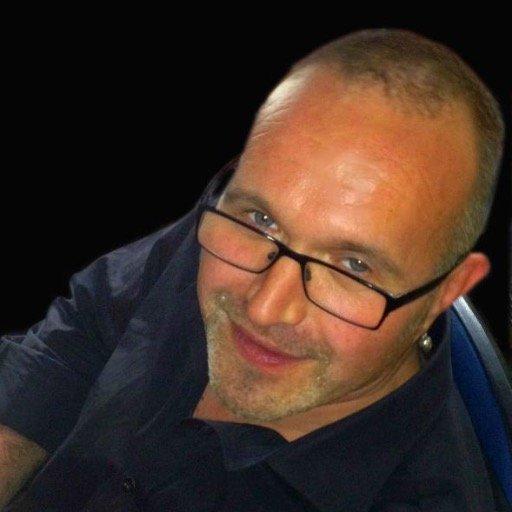 jonny evans Social Profile