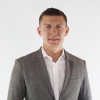 Артём Семёнов | Social Profile