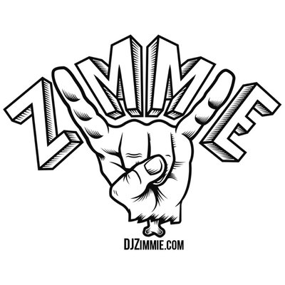 IG = DJZimmie   Social Profile
