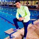 shaban Alam (@01099535012she1) Twitter