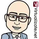 Virtualizate /Obed
