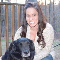 Kristina Majors | Social Profile