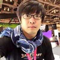 Ethan Ahn | Social Profile