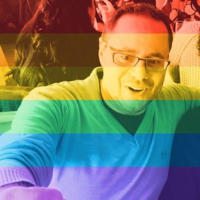 Assem عاصم | Social Profile
