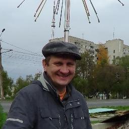 Владимир Фурманов (@VovanKolyanich)