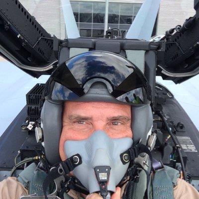 Guy Norris  Twitter Hesabı Profil Fotoğrafı