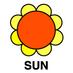 (株)サンコンタクトレンズ (@SunContactLens)