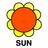 SunContactLens