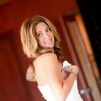 Wendy Goodman | Social Profile