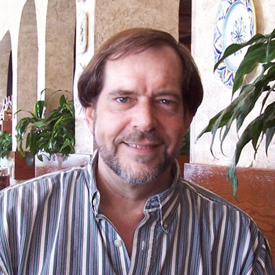 Tom Wray | Social Profile