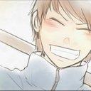 yuuto (@0129_yuuto) Twitter