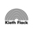 kiethflack