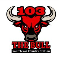 thebull103radio