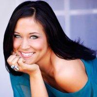 Brittney Cason   Social Profile