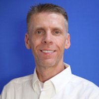 Michael Gilliland | Social Profile