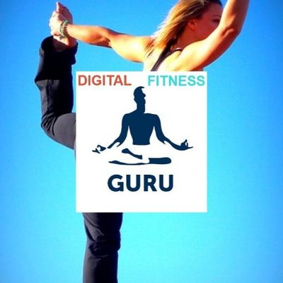 Digital Fitness Guru