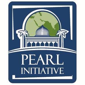Pearl Initiative