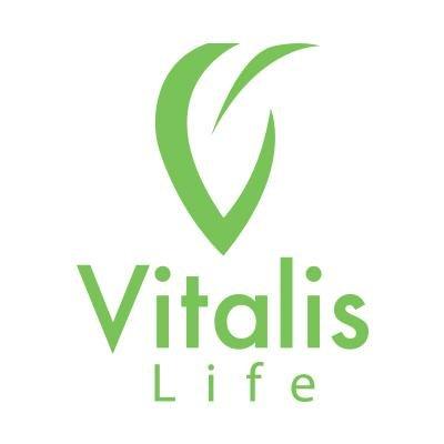 Vitalis Life  Twitter Hesabı Profil Fotoğrafı