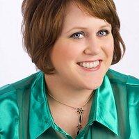 Melanie Schroeder | Social Profile